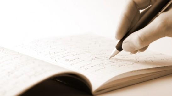 devenir auteur