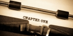 typewriter-chapter-one1